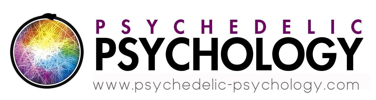 Psychedelic-psychology.com